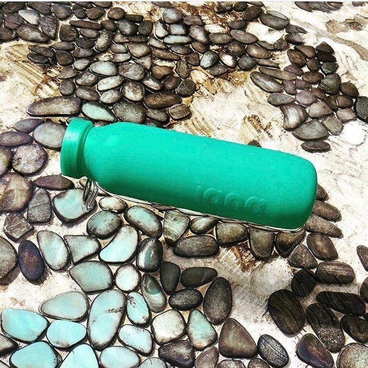 foldable water,bübi water bottle, bübi bottle , collapsible water bottle, foldable