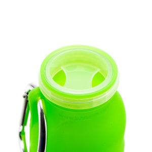 bpa free bubi bottle