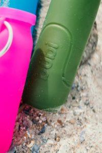 colorful bottles, color splash, travel bottles, baby bottle, baby nutrition, traveling, hiking