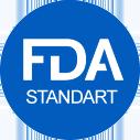 FDA Standart