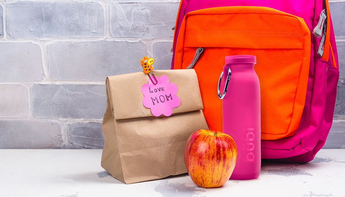 lunck box, water bottles, kids bottle, school water bottle
