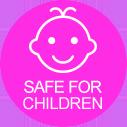 Safe For Children