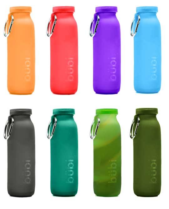 bubi-bottle-shop-02