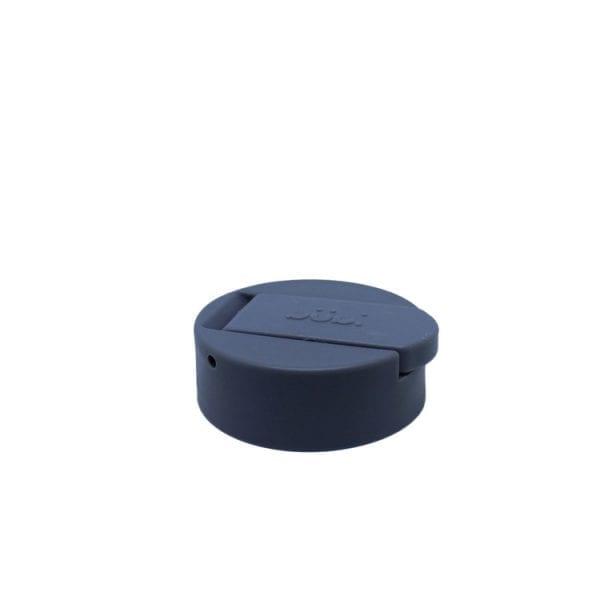 flip cap, cap, sport cap, sport accessory, bite valve,