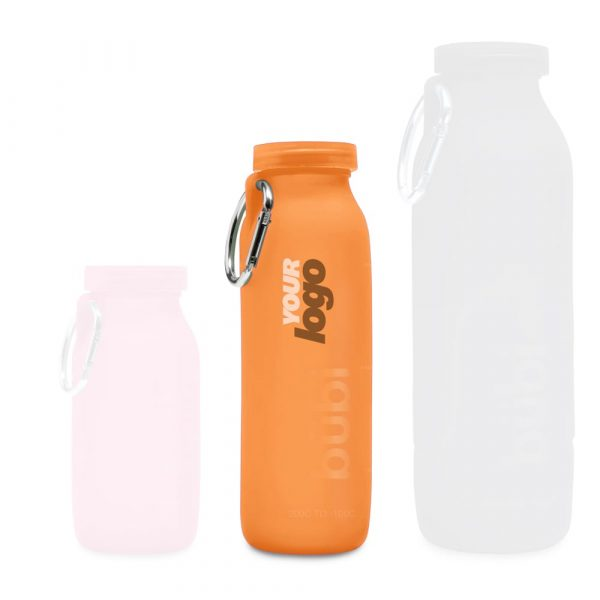 Corporate gifts, personalized , hydration water bottle, sports water bottle